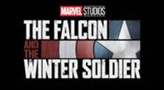 The Falcon and The Winter Soldier - Charakterposter veröffentlicht