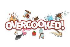 The Lost Morsel DLC für Overcooked ab sofort erhältlich