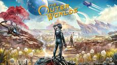 The Outer Worlds wird auch für Nintendo Switch erhältlich sein