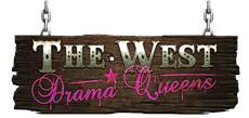 """The West: """"Drama Queens"""" entern das Online-Rollenspiel"""