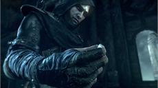 THIEF: Erster Gameplay-Trailer veröffentlicht