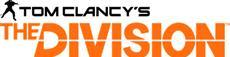 TOM CLANCY'S THE DIVISION<sup>&trade;</sup> BETA bricht mit 6,4 Millionen Spielern Rekorde