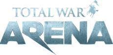 Total War: Arena - RTS MOBA heute in China veröffentlicht, Re-Launch auch im Westen denkbar