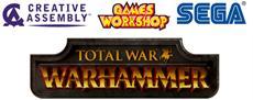 Total War: Warhammer - Die todbringende Artillerie der Zwerge im Video