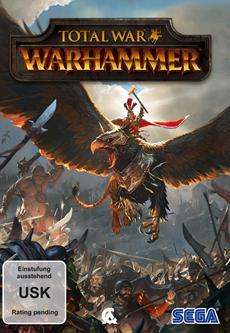 Total War: WARHAMMER - Neues Erscheinungsdatum