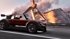 TrackMania2 Valley Erscheinungsdatum bekannt gegeben