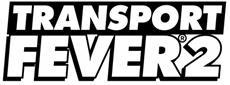 Transport Fever 2 - Trailer zeigt 15 Minuten Gameplay