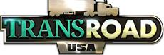 TransRoad: USA | Hauptquartier und Depots