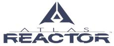 Trion Worlds enthüllt brandneues rundenbasiertes Taktik-Game Atlas Reactor