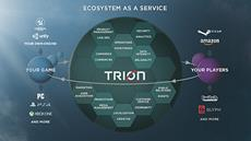 Trion Worlds erwirbt Technologien und Posten von Gazillion Entertainment