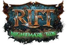 """Trion Worlds feiert den Start von """"RIFT: Nightmare Tide"""""""
