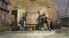 Trion Worlds veröffentlicht Alcatraz-Update für Defiance