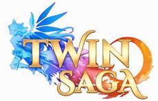 Twin Saga lädt alle Abenteurer zum Feiern ein!