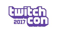 TwitchCon 2017: Das sind die Sponsoren, Aussteller und Event-Highlights