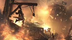 Ubisoft<sup>&reg;</sup> ver&ouml;ffentlicht Assassins Creed IV<sup>&reg;</sup> Black Flag<sup>&trade;</sup>, Watch Dogs<sup>&trade;</sup> und andere Top-Titel auf der XBOX One