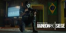 Ubisoft veröffentlicht Launch-Trailer