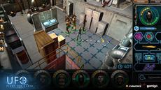 Browsergame UFO Online geht mit zahlreichen Neuerungen in die letzte geschlossene Betaphase