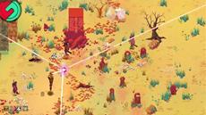 UnDungeon erreicht Kickstarter-Ziel zwei Wochen vor Ende der Kampagne