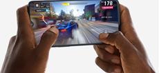 Unlock the Speed mit dem OnePlus 6T als Gaming-Smartphone