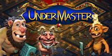 upjers verschickt Undermaster Beta-Keys