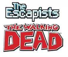 Veröffentlichungsdatum für The Escapists The Walking Dead auf Xbox One und PC jetzt bekannt