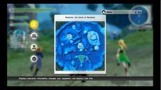 Veröffentlichungstermin von Sword Art Online: Lost Song bestätigt
