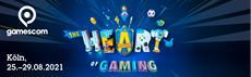 Verpasse nicht den SPOBIS Gaming & Media 2020!