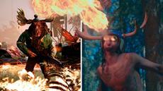Video stellt den neuen Helden von Mutant Year Zero vor - Deluxe Version digital und im Handel