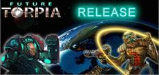 VIP Accounts zum Future Torpia Release