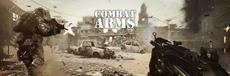 Vom Jäger zum Gejagten - Combat Arms erhält neue Erweiterung