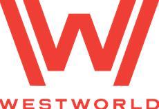 Voranmeldung für Westworld für iOS und Android gestartet