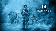 Warface: Icebreaker-Update für Playstation 4 und XBox One