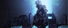 Warface - neuer Spezialeinsatz Anubis bringt Cyborgs und Pyramiden