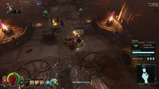 Warhammer 40.000: Inquisitor - Martyr hat einen Release-Termin!