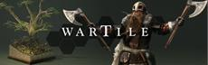 WARTILE's vikings will raid the Switch this month!