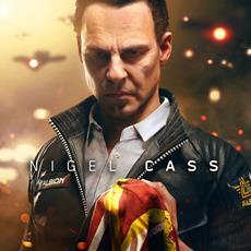 Watch Dogs: Legion | Trailer stellt Gronkh als Sprecher des Bösewichts Nigel Cass vor