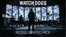Watch Dogs | Zusätzliche Inhalte ab Morgen Verfügbar
