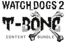 """Watch_Sogs 2: """"T-Bone Content Bundle"""" ist ab sofort für Playstation 4 erhältlich"""