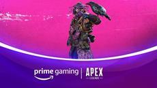 Weitere neue Inhalte bei Prime Gaming im September!