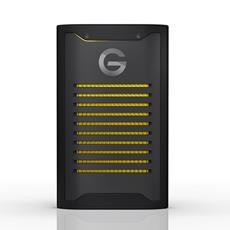 Western Digital setzt mit der innovativen Sicherheitsplattform ArmorLock neue Maßstäbe beim Datenschutz