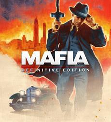 Willkommen in der Familie: Mafia: Definitive Edition jetzt weltweit erhältlich