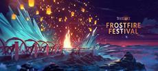 Winter-Update für Duelyst: Frostfire Festival