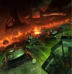 World of Tanks Generals Closed Beta beginnt