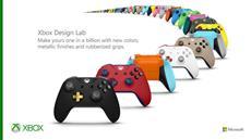 Xbox Design Lab kommt nach Deutschland