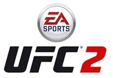 Finish the Fight: EA SPORTS UFC 2 ab heute im Handel erhältlich