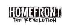 HOMEFRONT: THE REVOLUTION - 'Entfache die Revolution'-Trailer enthüllt das 'Herz und Verstand'-Feature
