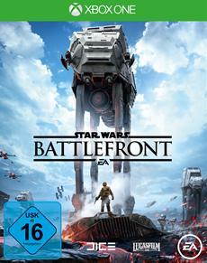 Star Wars Battlefront: Todesstern ist ab sofort für Season Pass-Besitzer erhältlich
