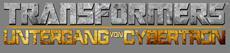 Activision veröffentlicht TRANSFORMERS: Untergang von Cybertron auf PlayStation 4 und Xbox One