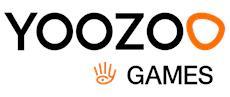 Yoozoo Games präsentiert hochklassiges Lineup und einzigartiges Charity-Event auf der gamescom 2017