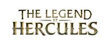 """Zum Kinostart von """"The Legend of Hercules (3D)"""": Die Charaktere des Films"""